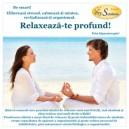 RMP3 - Relaxeaza-te Profund
