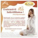 Trateaza-ti Infertilitatea